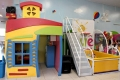 Brinquedos e Atrações Auê Buffet
