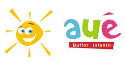 Auê Buffet Infantil